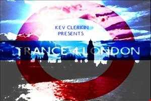 Trance4London 032