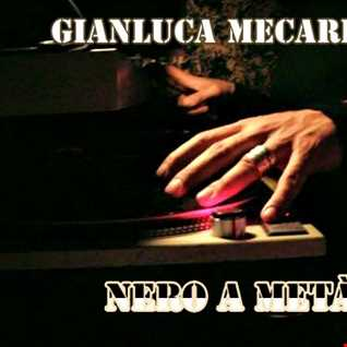 Nero a metà   Gianluca Mecarelli