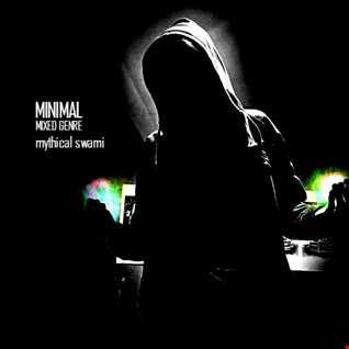 Minimal Mixed Genre