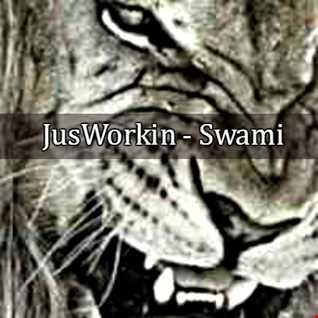 JusWorkin