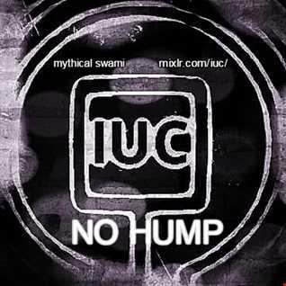 No Hump