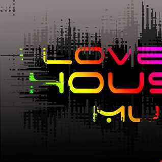 2 Hour Soulful House Mix from February 6, 2015
