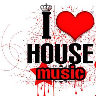 2 Hour Soulful House Mix from June 10, 2015