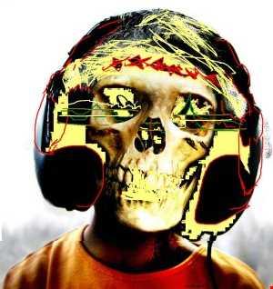 Krewella - Alive (DJ CRibbs Original Remix)