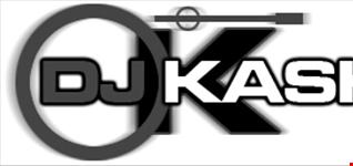 Progressive House   Club Dance Session  2012 02 27 Mixed By DJ kashouty