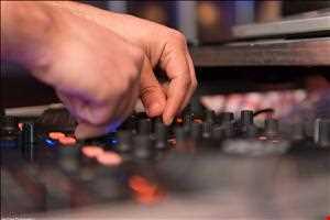 Trance Session 2013 11 25  ( Mixed By DJ Kashouty )