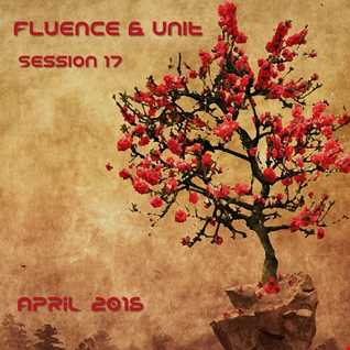 Fluence & Unit   Session 17