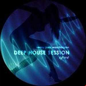 Promo (Feb) 2013 DJ EtshO