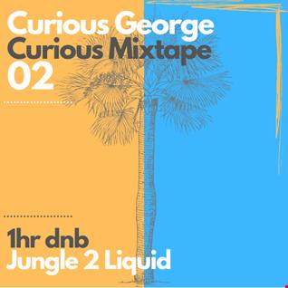 Curious Mixtape 02