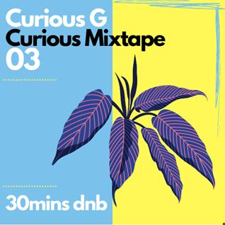 Curious Mixtape 03