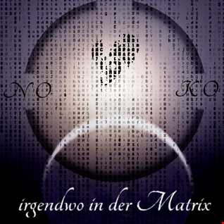 NanOptiX & Klangverbindung Ost aka Swarmwaves - Irgendwo in der Matrix