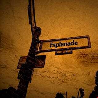 Klangverbindung Ost - Esplanade