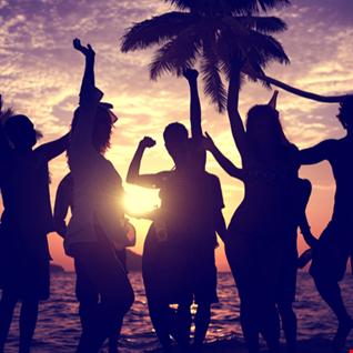 indie tribal dance