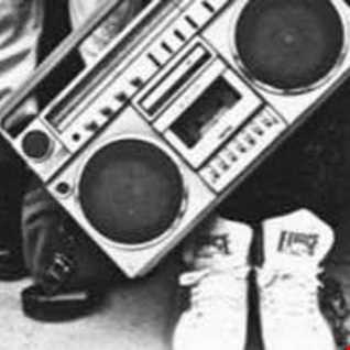 hiphop corona won't stop