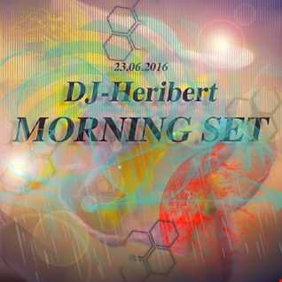 Morning Set 2016 06 23