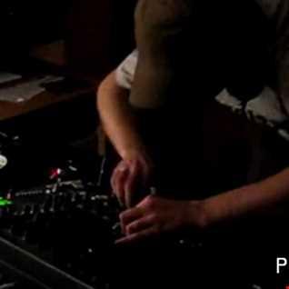 Educution PowerFM Saturday Night May23 2007