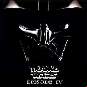 Trance Wars Episode IV