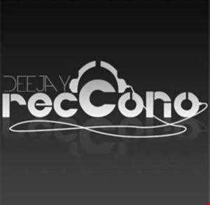 best of 2012 competition by dj reccono