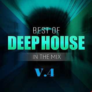 BEST OF DEEP HOUSE V.4