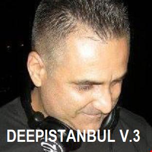 Deepistanbul V.3