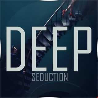 DEEP SEDUCTION