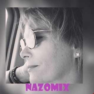 Nazomix
