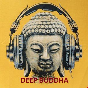 DEEP BUDDHA