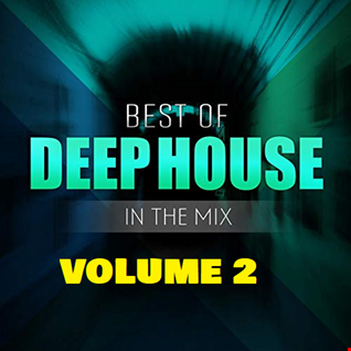 Best Of Deep House V.2