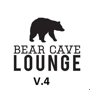 Cave Bear Lounge V.4
