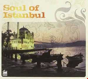 The Soul of Istanbul