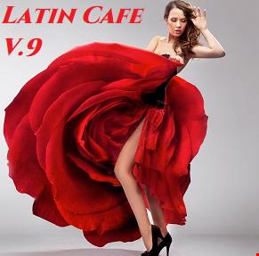 LATIN CAFE 9