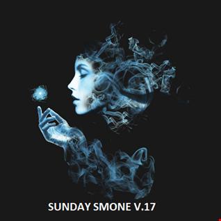 SUNDAY SMOKE V.17