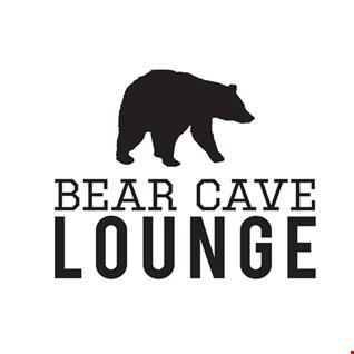 Bear Cave Lounge