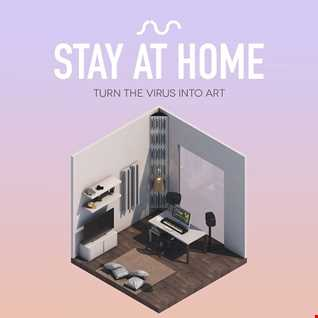 STAY AT HOME V.2