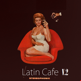 LATIN CAFE V.2