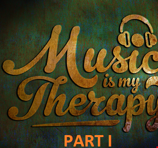 THERAPY PART 1