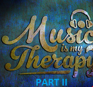 THERAPY PART 2
