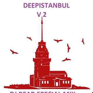 DEEPISTANBUL V.2