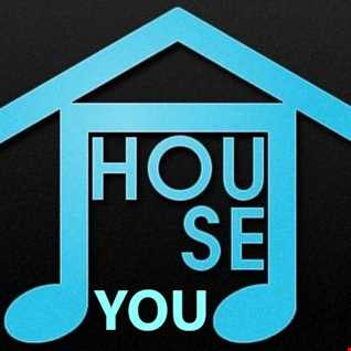House You