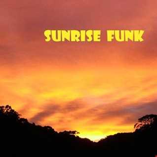 Sunrise Funk