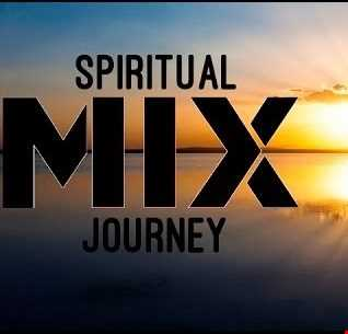 SPIRITUAL MIX JOURNEY