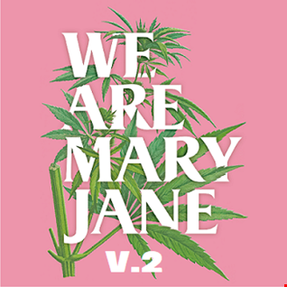 MARY JANE 2