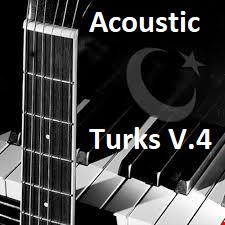Acoustic Turks V 4