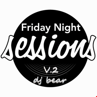 Friday Night V.2