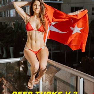 DEEP TURKS V.2