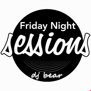Friday Night Sessions