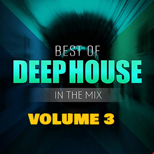 Best Of Deep House V.3