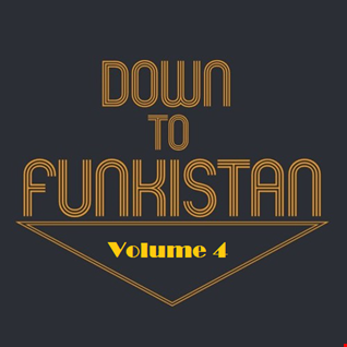 Funkistan V.4