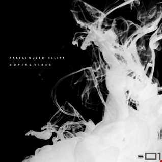 Pascal Nuzzo & Ellita - Doping Vibes (Vocal Mix) [Radio Edit]