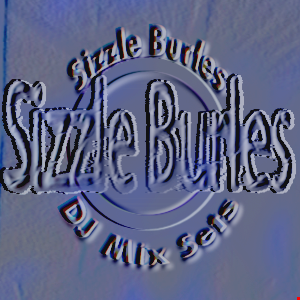 Now Work from Sizzle Burles